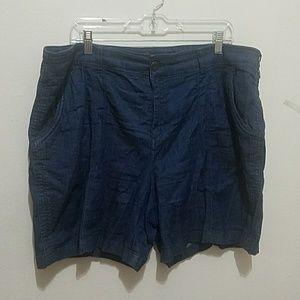 Pants - 2x shorts comes with free tshirt 💣